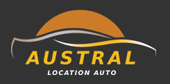 logo Austral Auto Location